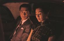 http://5th.tokyogohan.com/tg-cms/wp-content/uploads/2014/08/thum_movie13_02.jpg