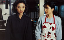 http://5th.tokyogohan.com/tg-cms/wp-content/uploads/2014/08/thum_movie14_02.jpg